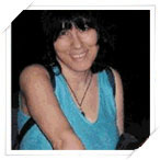 Francesca Barile