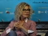 Eva Grimaldi, attrice de Il traduttore