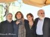 Gianni Amelio, Greta Scacchi, Giovanna Mezzogiorno e Renato Carpentieri