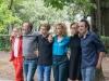 Il cast del film La vita possibile