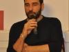 L'attore Edoardo Leo