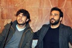 attori italiani al BiFest 2014