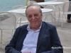 Il regista Dario Argento al BIF&ST