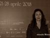 L'attrice Antonella Attili per Cuori Puri