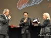 Pierfrancesco Favino premiato al BIF&ST 2018