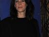 L'attrice Chiara Martegiani protagonista di Ride