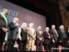 Il Maestro Ennio Morricone riceve le chiavi della città di Bari