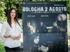PhotcallBologna 2 Agosto...i Giorni della colleraMarika Frassino