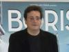 Massimo De Lorenzo