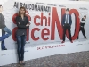 "[Video e foto] Film italiani al cinema: ""C'è chi dice no"" di Giambattista Avellino"