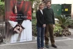 Habemus Papam - di Nanni Moretti