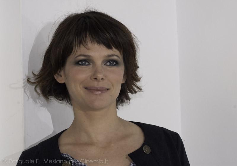 Barbora Bobulova