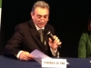 ive-seen-films-conferenza-stampa5