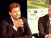 ive-seen-films-conferenza-stampa8
