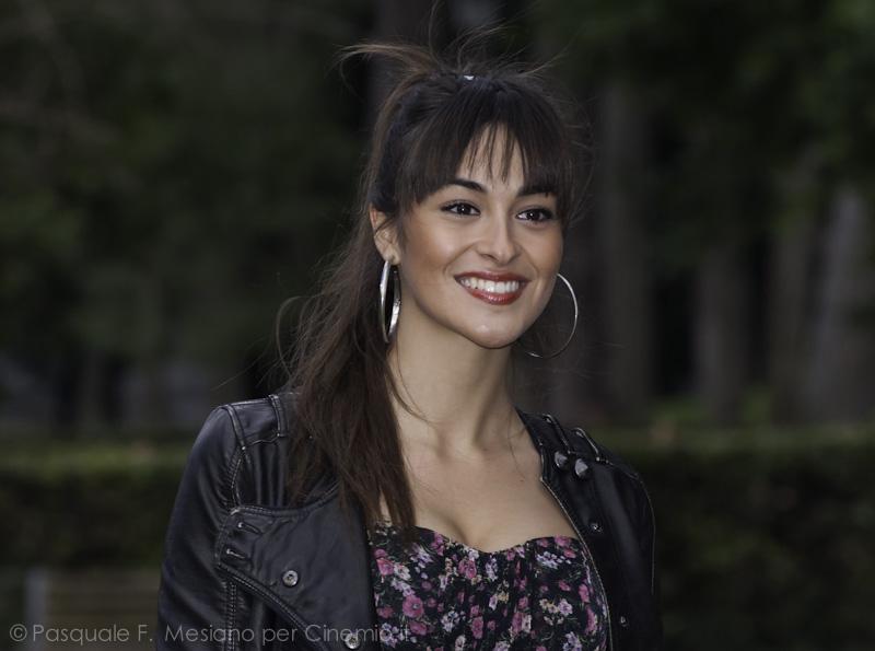Pasqualina Sanna
