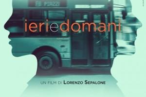Ieri e domani di Lorenzo Sepalone