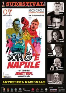 7febbraio_SongeNapule-ManettiBros