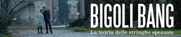 Bigoli Bang