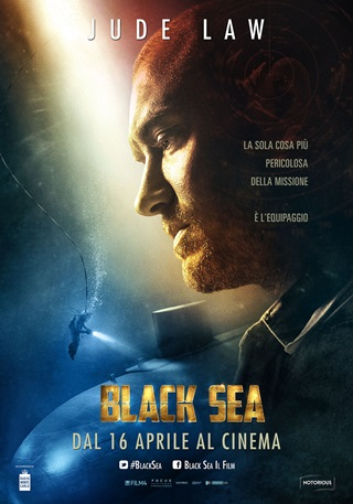 Black sea film