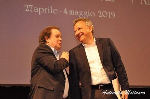 Paolo Del Brocco