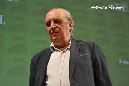 Dario Argento, Suspiria