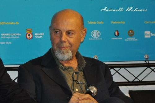 Luca Bigazzi
