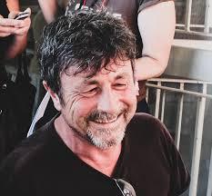 Veleno Diego Olivares