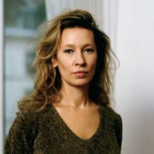 150 milligrammi Emmanuelle Bercot