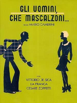 immagine ufficiale del film
