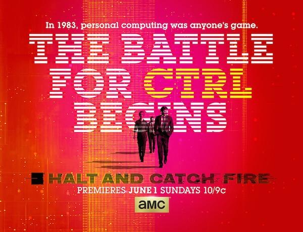 Poster della serie tv