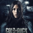 I Bambini di Cold Rock: Horror o thriller?