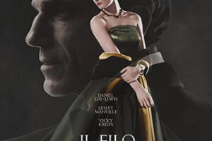 Phantom-Thread-locandina