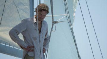 Il Mistero Donald C - Colin Firth