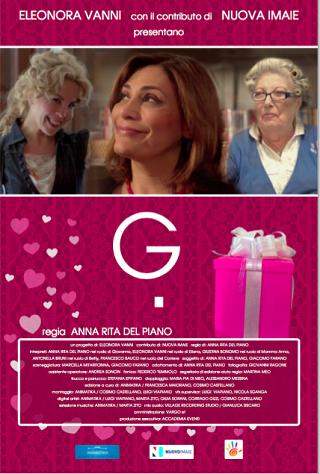 G. di Anna Rita Del Piano