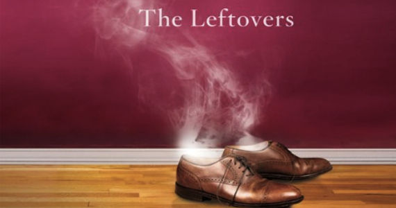 Il manifesto di Leftlovers