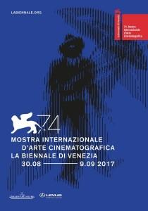 MOSTRA-CINEMA-VENEZIA-74-420x600