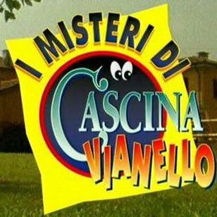 Locandina de I misteri di Cascina Vianello