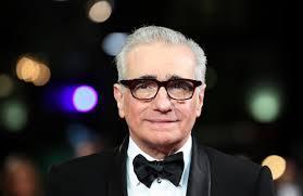 Silence Martin Scorsese