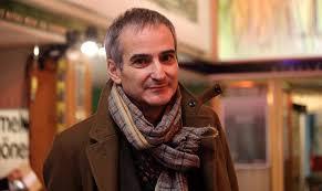 Olivier Assayas il regista di Personal Shopper