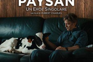 Petit Paysan - locandina