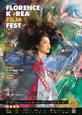 19° Florence Korea Film Fest