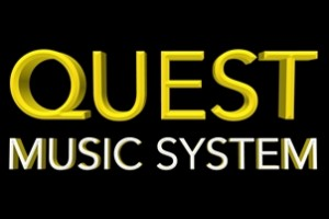 QUEST Music System