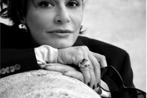 Anna Rita Del Piano