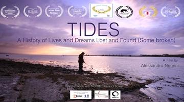 Tides (Maree)
