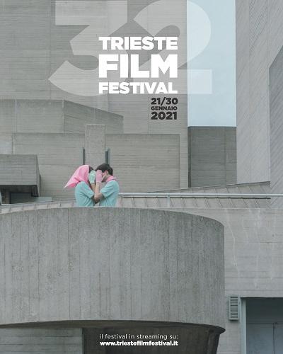 32 Trieste Film Festival