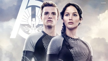 The-Hunger-Games-Catching-Fire-Peeta-and-Katniss-Wallpapers