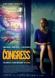 The_Congress_Poster_Italia_01_mid