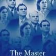The Master, capolavoro o flop?