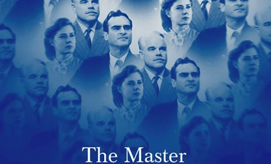 The_Master_Poster1