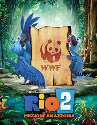 WWF_rio2